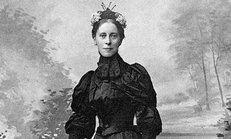 MARY-KINGSLEY--1862-1900--007