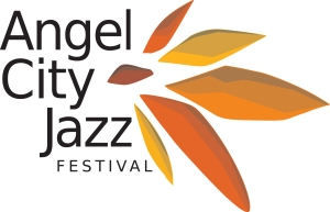Angel_City_LOGO_Yearless