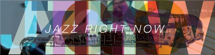 copy-jazzrightnow-12